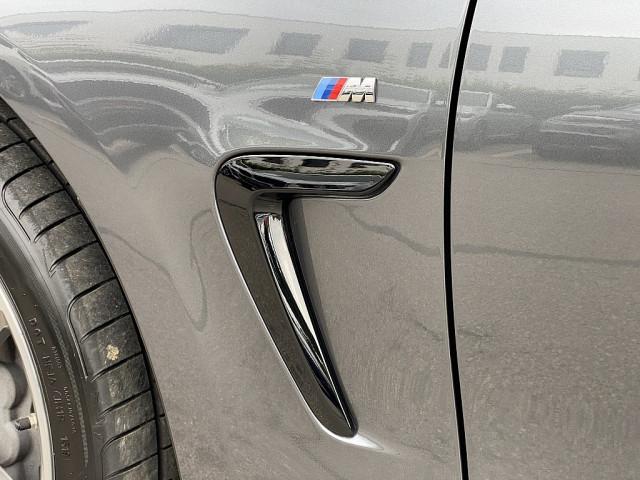 599304_1406459908545_slide bei CarPort || Meyer-Hafner in