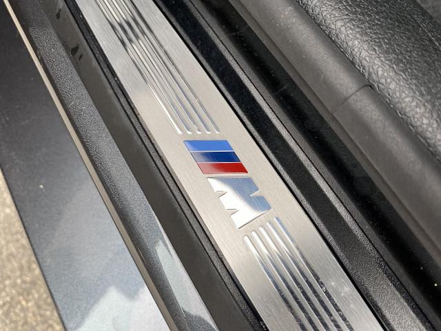 599304_1406459908651_slide bei CarPort || Meyer-Hafner in