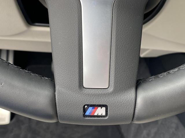 599304_1406459908697_slide bei CarPort || Meyer-Hafner in