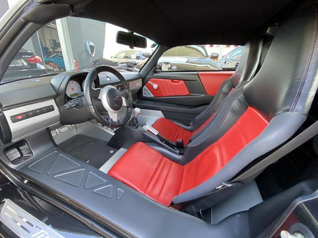 599535_1406457668541_slide bei CarPort || Meyer-Hafner in