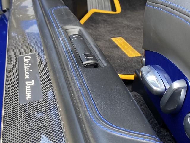 601003_1406461668615_slide bei CarPort || Meyer-Hafner in