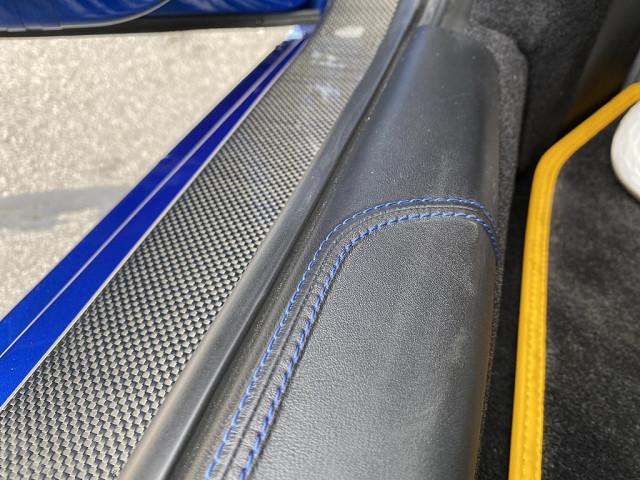 601003_1406461668723_slide bei CarPort || Meyer-Hafner in