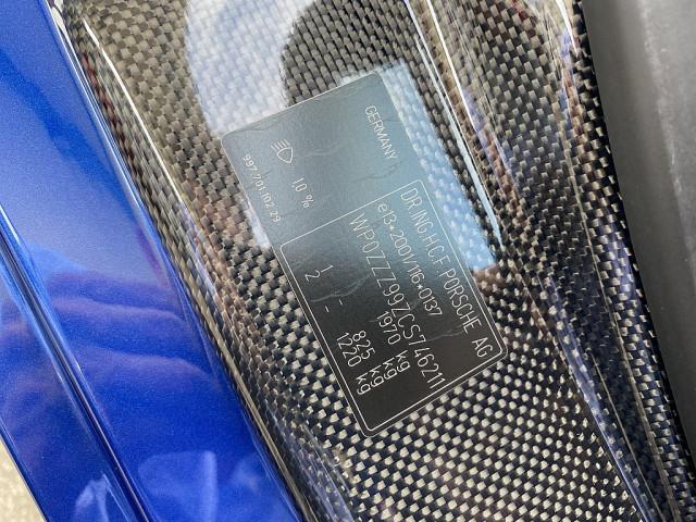601003_1406461668743_slide bei CarPort || Meyer-Hafner in