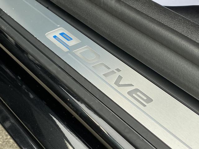 602471_1406466572993_slide bei CarPort || Meyer-Hafner in