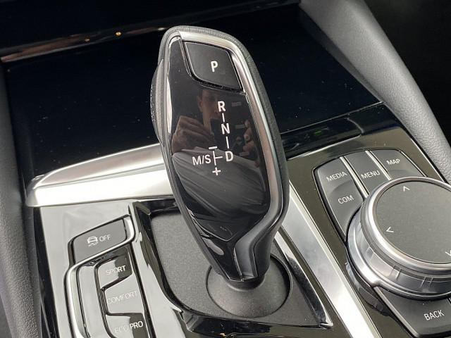 602471_1406466573075_slide bei CarPort || Meyer-Hafner in