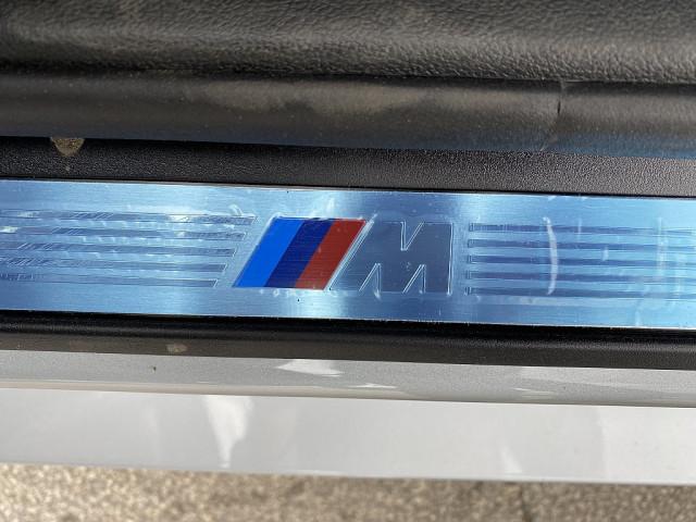 598926_1406457487301_slide bei CarPort || Meyer-Hafner in