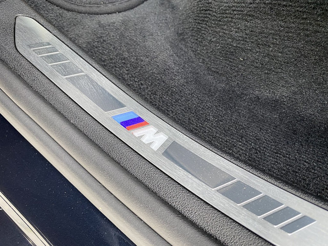 647676_1406484803411_slide bei CarPort || Meyer-Hafner in