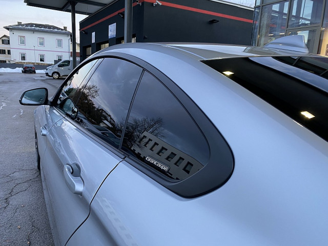 655315_1406487905673_slide bei CarPort || Meyer-Hafner in