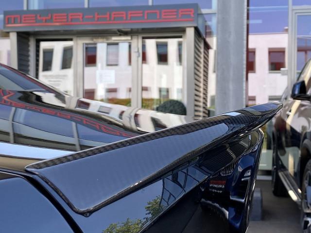 613515_1406451578049_slide bei CarPort || Meyer-Hafner in