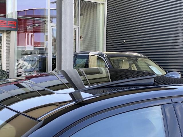 613515_1406451578077_slide bei CarPort || Meyer-Hafner in