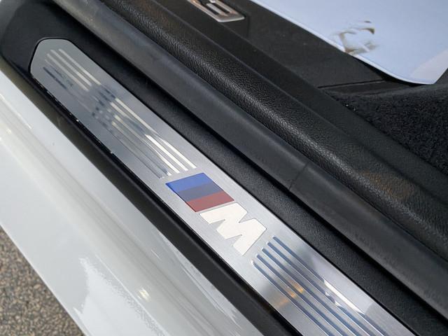 647679_1406484819433_slide bei CarPort || Meyer-Hafner in