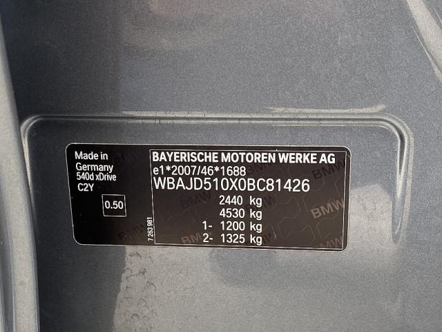 692384_1406495989956_slide bei CarPort || Meyer-Hafner in
