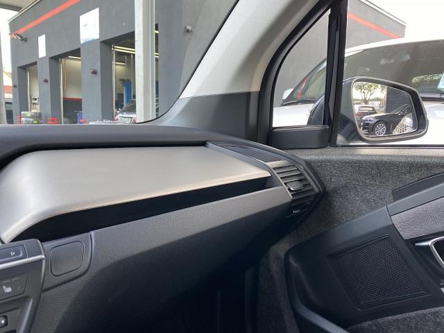 680157_1406497114281_slide bei CarPort || Meyer-Hafner in