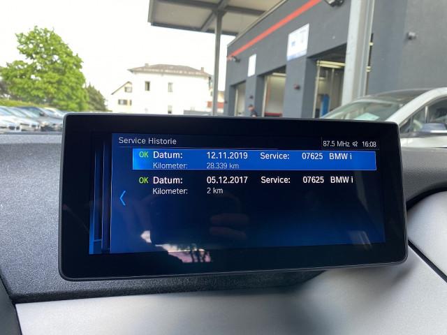 680157_1406497114289_slide bei CarPort || Meyer-Hafner in