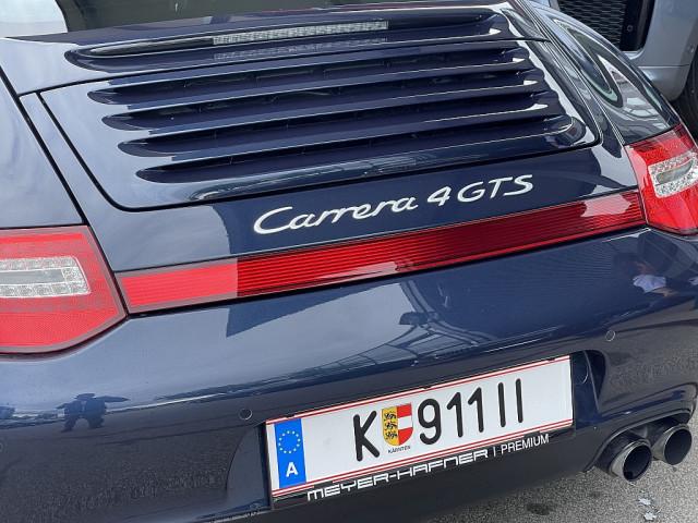 703577_1406497350686_slide bei CarPort    Meyer-Hafner in