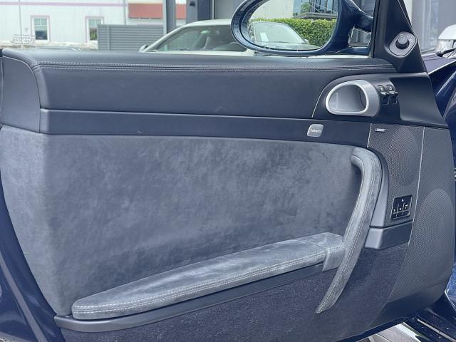 703577_1406497350714_slide bei CarPort    Meyer-Hafner in