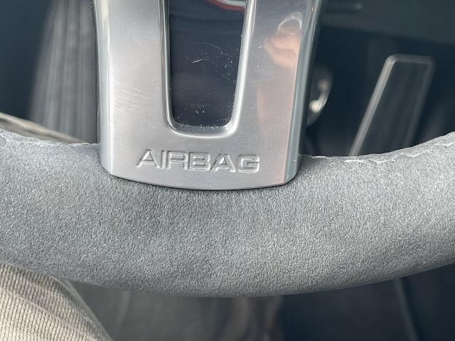 703577_1406497350809_slide bei CarPort    Meyer-Hafner in