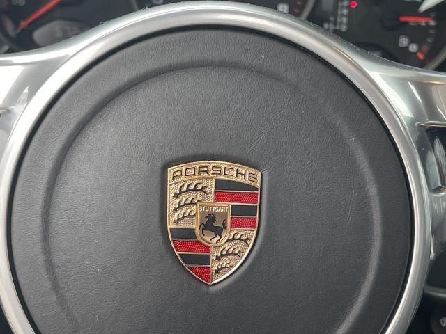 703577_1406497350812_slide bei CarPort    Meyer-Hafner in