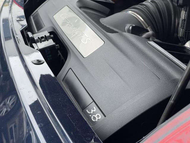 703577_1406497350853_slide bei CarPort    Meyer-Hafner in