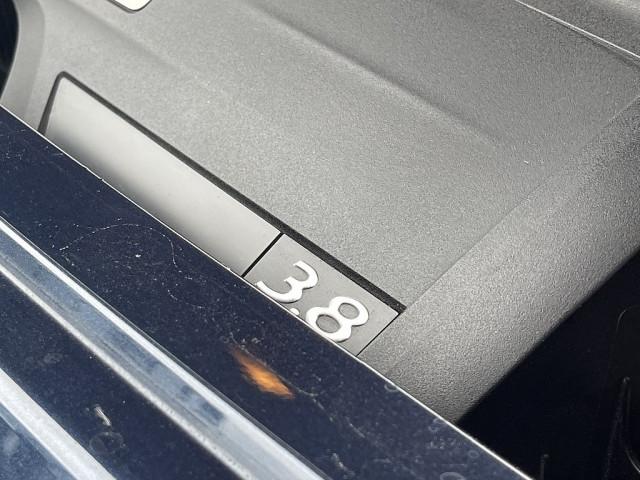 703577_1406497350854_slide bei CarPort    Meyer-Hafner in