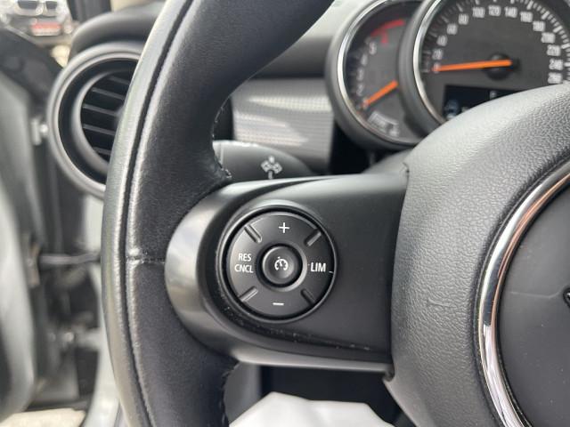 703676_1406498491222_slide bei CarPort    Meyer-Hafner in