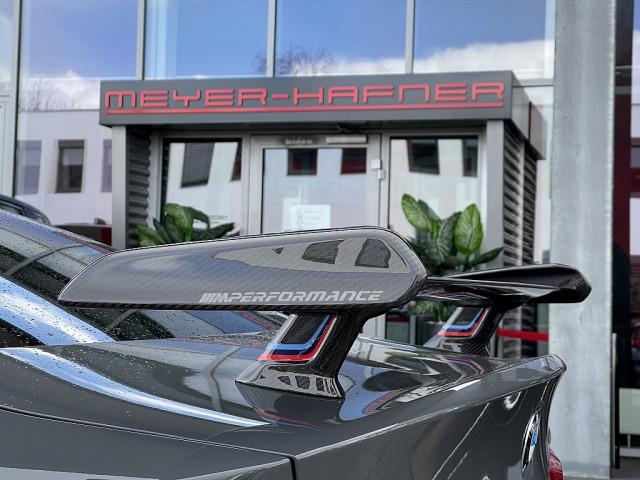 703701_1406492501403_slide bei CarPort    Meyer-Hafner in