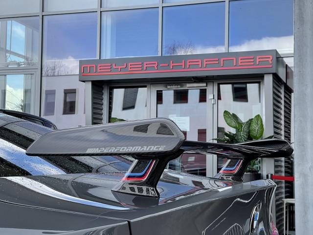 703701_1406492501406_slide bei CarPort    Meyer-Hafner in