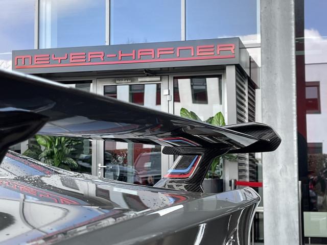703701_1406492501417_slide bei CarPort    Meyer-Hafner in