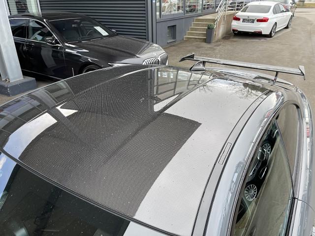 703701_1406492501449_slide bei CarPort    Meyer-Hafner in
