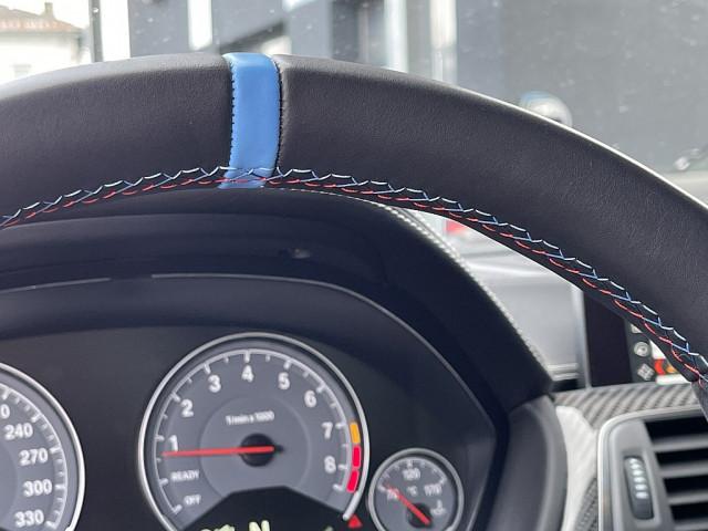 703701_1406492501544_slide bei CarPort    Meyer-Hafner in