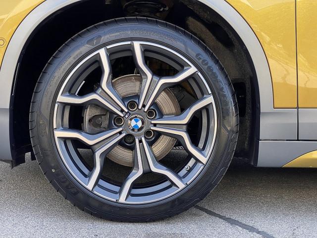 685051_1406501233554_slide bei CarPort || Meyer-Hafner in
