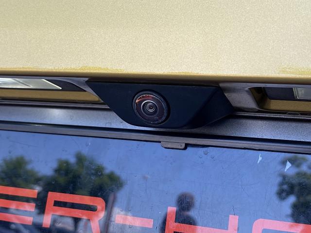 685051_1406501233564_slide bei CarPort || Meyer-Hafner in