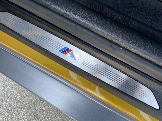 685051_1406501233592_slide bei CarPort || Meyer-Hafner in