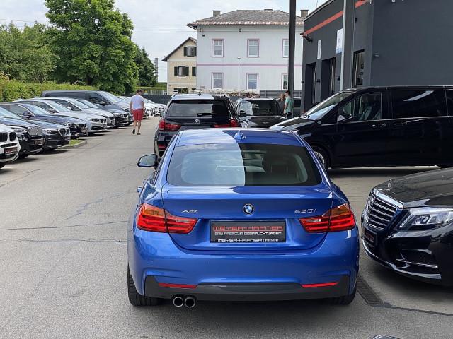 703369_1406499440325_slide bei CarPort    Meyer-Hafner in
