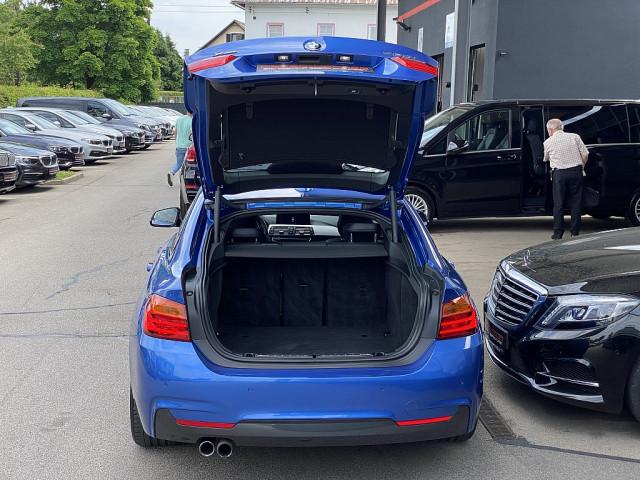 703369_1406499440346_slide bei CarPort    Meyer-Hafner in