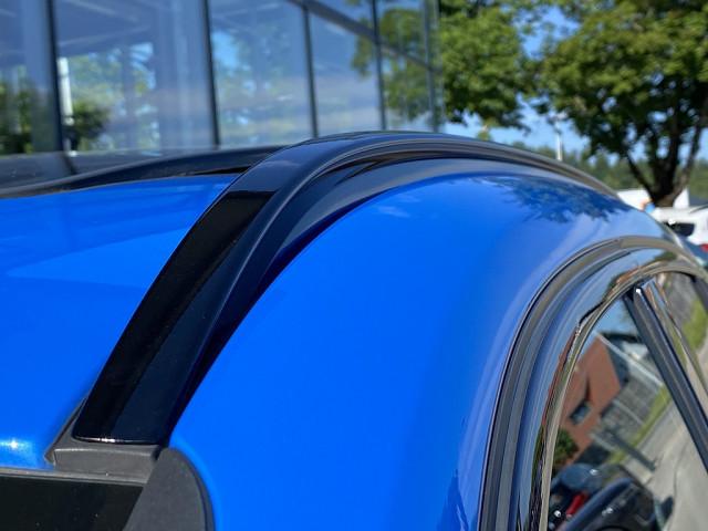 702229_1406500011998_slide bei CarPort    Meyer-Hafner in