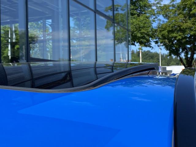 702229_1406500011999_slide bei CarPort    Meyer-Hafner in