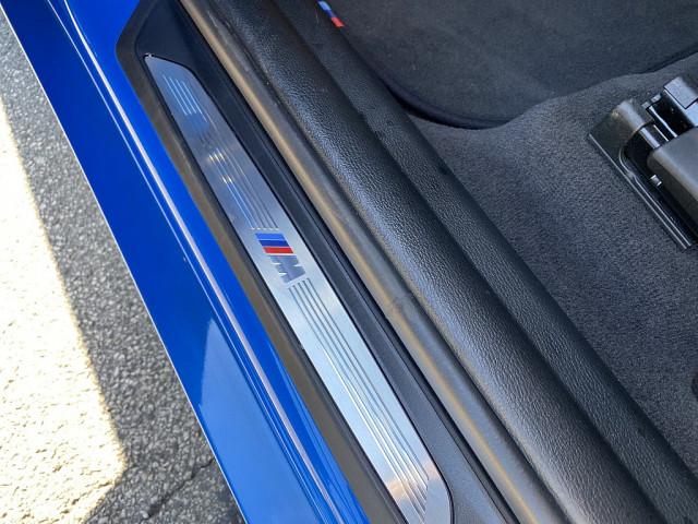 702229_1406500012056_slide bei CarPort    Meyer-Hafner in