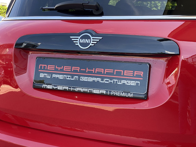 610438_1406505610976_slide bei CarPort || Meyer-Hafner in