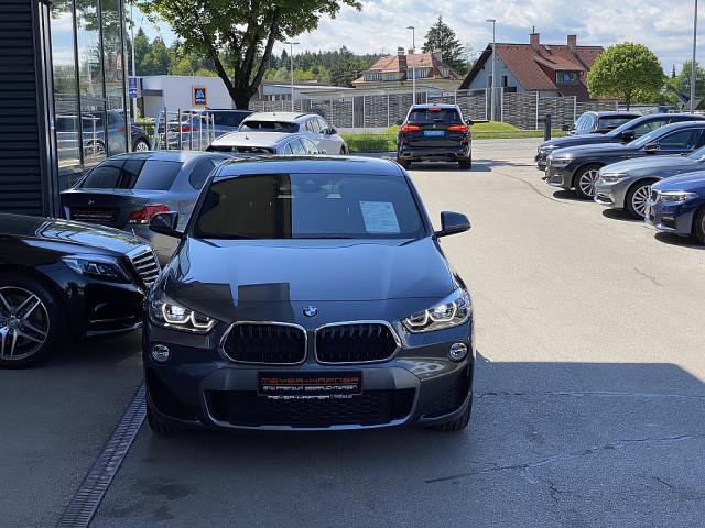 685197_1406498798483_slide bei CarPort    Meyer-Hafner in