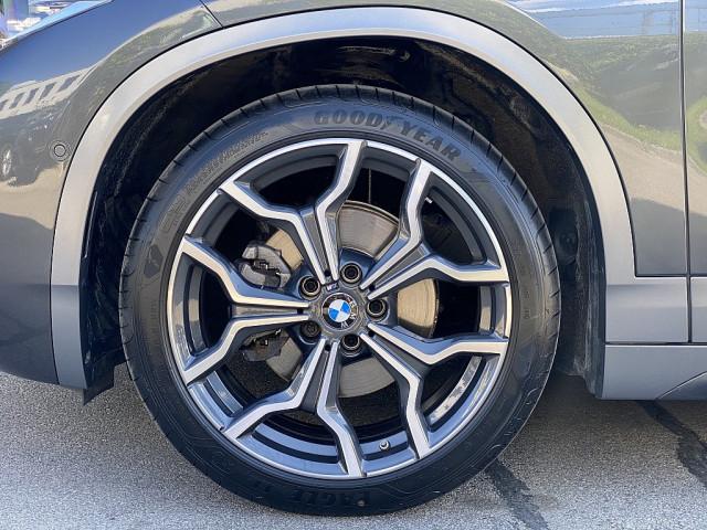 685197_1406498798492_slide bei CarPort    Meyer-Hafner in