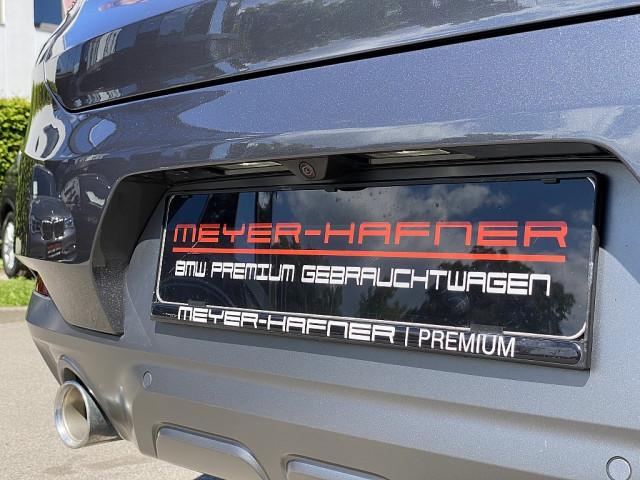 685197_1406498798503_slide bei CarPort    Meyer-Hafner in