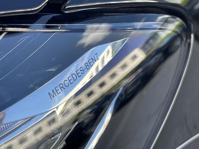 746033_1406507868037_slide bei CarPort || Meyer-Hafner in