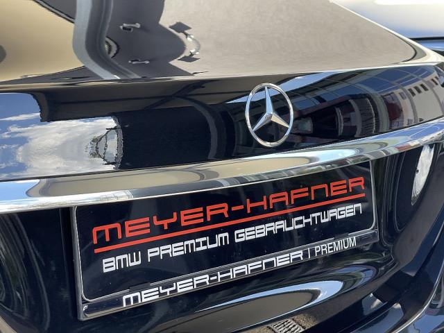 746033_1406507868046_slide bei CarPort || Meyer-Hafner in