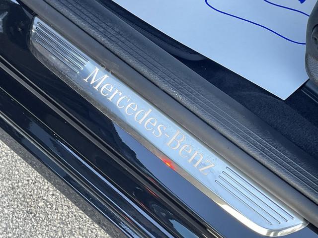 746033_1406507868088_slide bei CarPort || Meyer-Hafner in