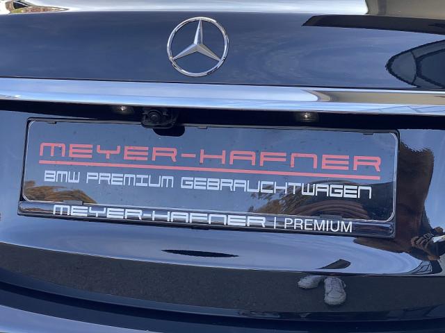 746035_1406507534271_slide bei CarPort    Meyer-Hafner in