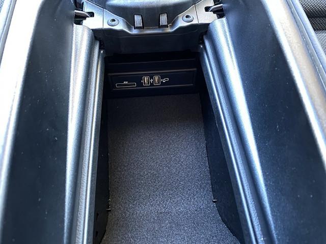 746208_1406507558943_slide bei CarPort || Meyer-Hafner in
