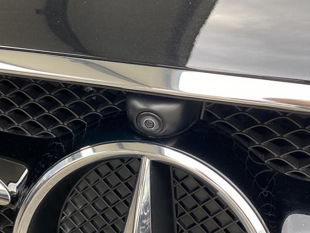 746210_1406507531302_slide bei CarPort || Meyer-Hafner in