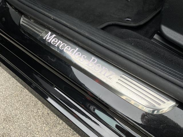 746210_1406507531392_slide bei CarPort || Meyer-Hafner in