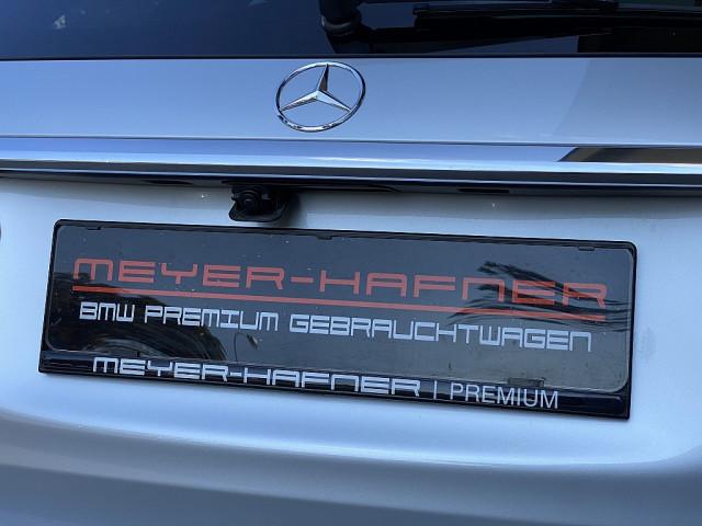 746214_1406507053705_slide bei CarPort    Meyer-Hafner in